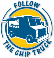 Follow the C-Lovers Fish and Chips Truck