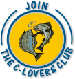 Join C-Lovers - Fish and Chips Club
