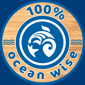 C-Lovers - 100% Ocean Wise