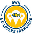 Own a C-Lovers Franchise