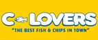C-lovers franchise opportunities