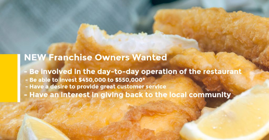C-Lovers Franchise Canada is looking for Franchise Partners in Calgary, Alberta