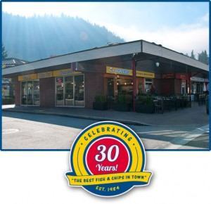 C-lovers-Fish-and-Chips-Best-Franchise-In-Western-Canada