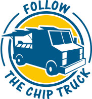chip-truck-icon