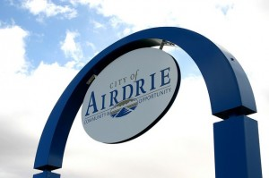 franchise opportunities Airdrie Alberta