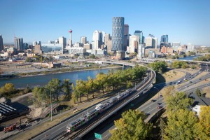 franchise opportunities Calgary, Alberta