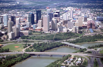 franchise opportunities edmonton alberta