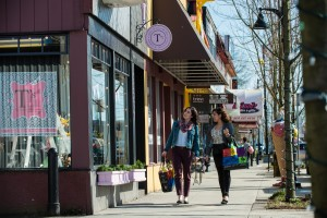 Franchise opportunities in Maple Ridge, BC
