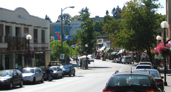 Franchise opportunities nanaimo, bc