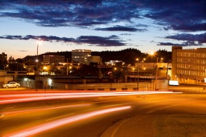 Franchise opportunities in Prince George