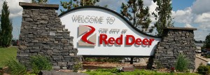 franchise opportunities in red deer, alberta