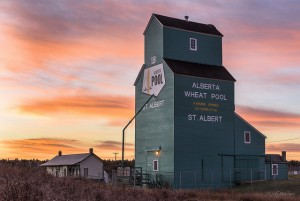 Franchise Opportunities St.Albert, Alberta