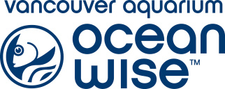 C-Lovers Fish and Chips - Ocean Wise Partner